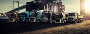 unil-transport-oils