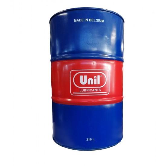 OPALJET LONGLIFE 3 5W30 - 210L | 100% синтетично моторно масло