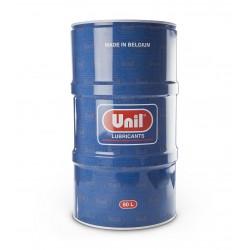 MS 10 - 60L | Минерално вретенно масло