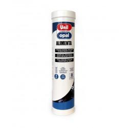 ALIMENTA - 0.4KG | Грес за хранително-вкусовата промишленост