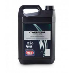 COMPRESSOR VR 46 - 5L | Компресорно масло