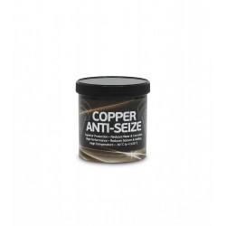 COPPER ANTI-SEIZE - 0.5KG | Грес