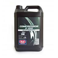 COMPRESSOR P 100 - 5L | Компресорно масло