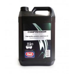 COMPRESSOR VSP 46 - 5L | Синтетично компресорно масло