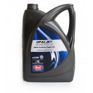 OPALJET ENERGY 3 0W30 - 5L | 100% синтетично моторно масло