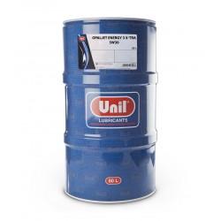 OPALJET ENERGY 3 X-TRA 5W30- 60L   100% синтетично моторно масло