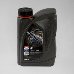 FORK FLUID 5W - 1L | Масло за вилки на мотоциклети