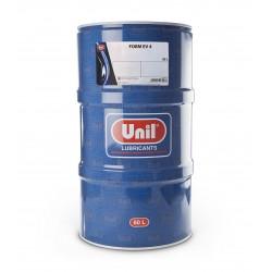 FORM EV 4 - 60L   Смазочно-изпаряваща се течност