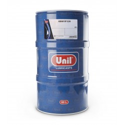 GEAR SP 320 - 60L | Редукторно масло