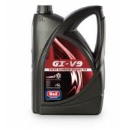 GI-V9 5W50 - 5L | 100% синтетично моторно масло