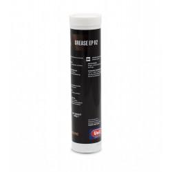 GREASE EPR 2 - 0.4KG | Мултифунционална литиева грес
