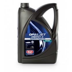 OPALJET ENERGY 3 5W30 - 5L   100% синтетично моторно масло