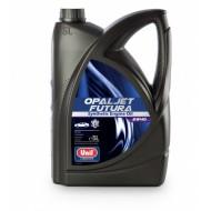 OPALJET FUTURA 5W40 - 5L | 100% синтетично моторно масло