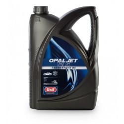 OPALJET 12S 15W40 - 5L | Минерално моторно масло