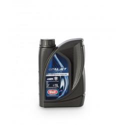 OPALJET 24 S 5W40 - 1L   100% синтетично моторно масло