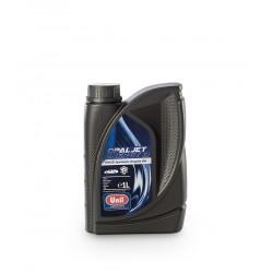 OPALJET ENERGY 3 0W30 - 1L | 100% синтетично моторно масло