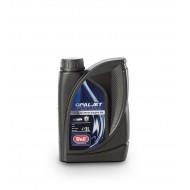 OPALJET FUTURA 5W40 - 1L | 100% синтетично моторно масло