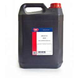 OPALJET FS 0W20 - 5L   100% синтетично моторно масло