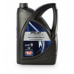 OPALJET MILLENIUM 3 5W30 - 5L   100% синтетично моторно масло