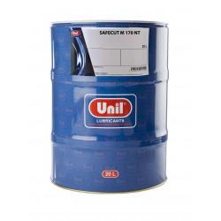 SAFECUT M 170 NT - 20L | Смазочно-охлаждаща течност