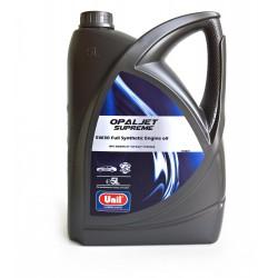 OPALJET SUPREME 5W30 - 5L   100% синтетично моторно масло