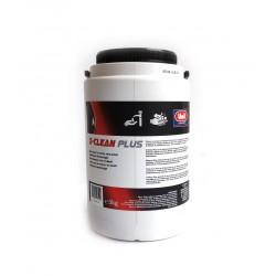 X-CLEAN Plus - 3KG | Сапун за ръце без разтворители и химикали и твърди абразивни частици