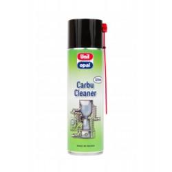 CARBU CLEANER - 0.5L | Почистващ продукт за карбуратори