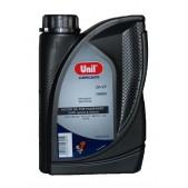 Полусинтетично моторно масло GI-V7 10W50 - 1L