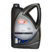 Полусинтетично моторно масло GI-V7 10W50 - 5L