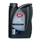 100% синтетично моторно масло GI-V9 5W50 - 1L