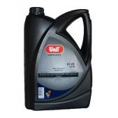100% синтетично моторно масло GI-V9 5W50 - 5L