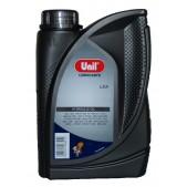 Хидравлична течност за окачване и усилватели на кормилни уредби LDA - 1L