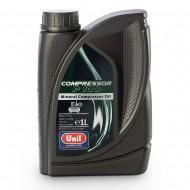 COMPRESSOR P 100 - 1L | Компресорно масло