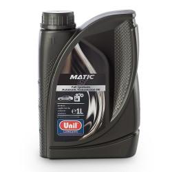MATIC LT - 1L | Течност за автоматични трансмисии
