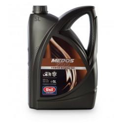 MEDOS 700 15W40 - 5L | Моторно масло