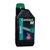 Масло за вериги на моторни триони CONTACT M - 1L