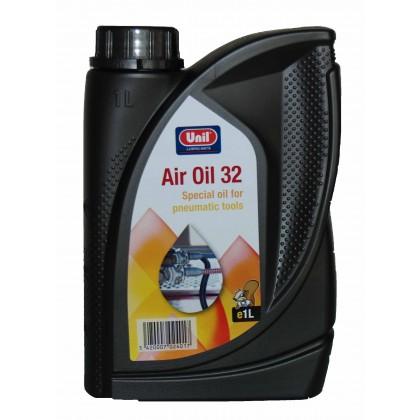 Пневматично масло AIR OIL 32 1L