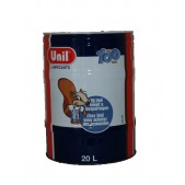 100% синтетично моторно масло PALLAS 900 10W-40 - 20L
