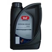 Трансмисионно масло GERION DRIVE 75W90 - 1L