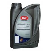 Трансмисионно масло GERION PLUS 75W90 - 1L