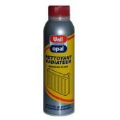 Добавка за почистване на охладителни системи 111_NETTOYANT RADIATEUR - 0.25L