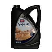 Минерално моторно масло OPALJET 12S 15W40 - 5L
