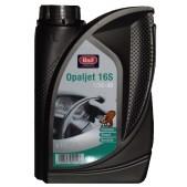 Полусинтетично моторно масло OPALJET 16 S 10W40 - 1L