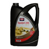 100% синтетично моторно масло OPALJET 24 S 5W40 - 5L