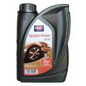100% синтетично моторно масло OPALJET POWER 5W30 - 1L