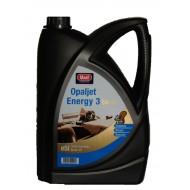 100% синтетично моторно масло OPALJET ENERGY 3 5W30 - 5L