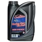 Трансмисионно масло за мотоциклети RACING GEAR 75W90 - 1L