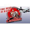 Специални мотоциклетни продукти